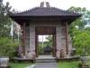 gate61