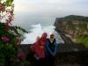 Uluatu Ocean View