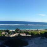 pandawa-beach-http://www.balivacationdriver.com/wp-content/uploads/2014/11/20140306_170214.jpg