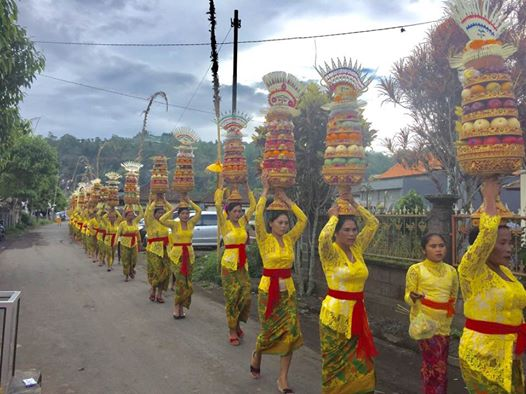 Culture Bali Tour-http://www.balivacationdriver.com/wp-content/uploads/2015/08/Mepeed.jpg
