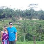 tegalalang-terrace