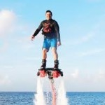 fly-board-11