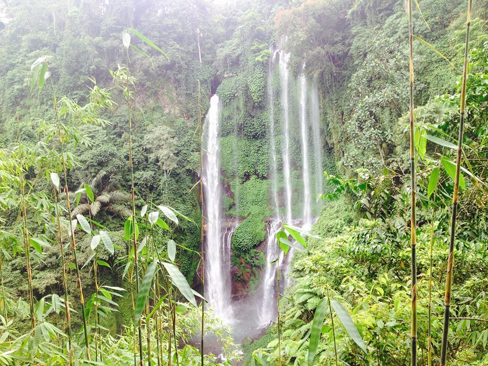 the-most-beautiful-waterfal-in-balihttp://www.balivacationdriver.com/wp-content/uploads/2015/10/Sekumpul-2.jpg