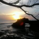 tanah-lot-sunset