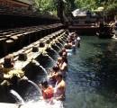 visit-Kintamani-and-tirta-empulhttp://www.balivacationdriver.com/wp-content/uploads/2015/10/Tirta-Empul-21.jpg