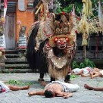 Ubud-and-tanah-lot-tourhttp://www.balivacationdriver.com/wp-content/uploads/2015/10/barong1.jpg-in-one-day