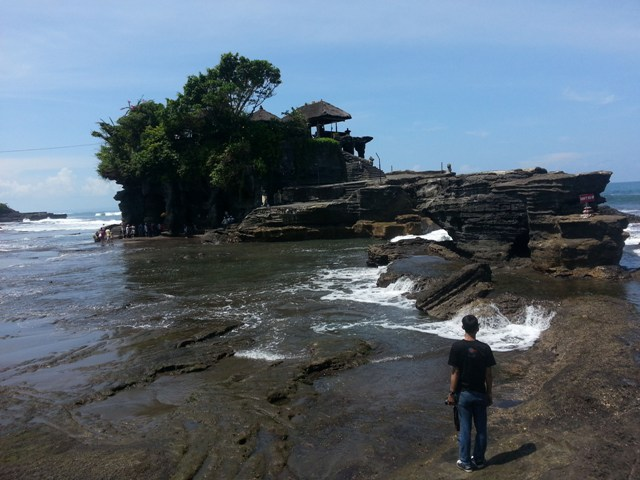 Ubud-and-tanah-lot-tour-in-one-dayhttp://www.balivacationdriver.com/wp-content/uploads/2015/10/web.jpg