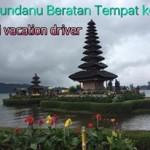 beratan-temple