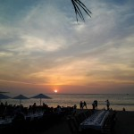 Jimbaran-Beach-Dinner-http://www.balivacationdriver.com/wp-content/uploads/2015/11/Jimabaran-Beach.jpg